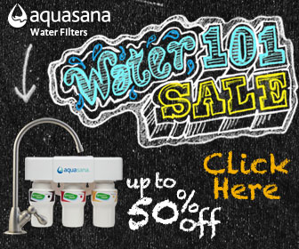aquasana coupon